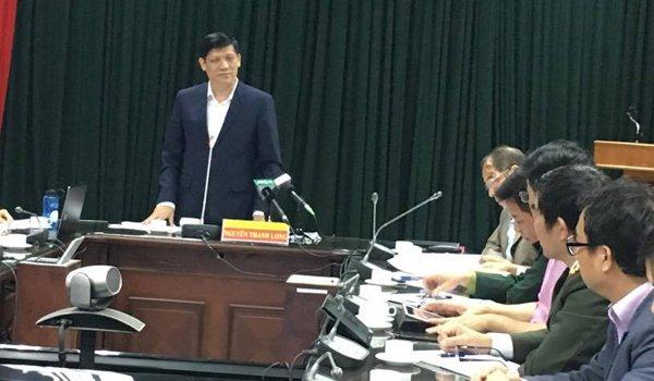 Việt Nam phát hiện 5 ổ cúm gia cầm, mở rộng giám sát